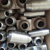 碳鋼接管座 焊接 接管座 合金接管座