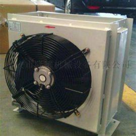 4Q型暖风机,6Q7Q8Q蒸汽暖风机型号俱全