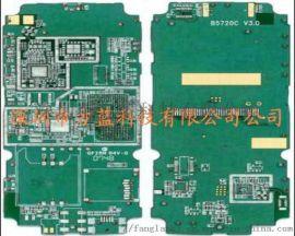 牙刷消毒器控制板开发研发设计PCBA电路板开发生产