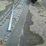 水泥基高強度早強灌漿料 路橋工程用早強灌漿料
