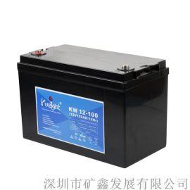 供应 12V65AH免维护铅酸蓄电池发电厂 UPS专用