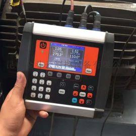 瑞典进口Mainttech CXB现场动平衡仪