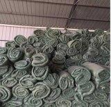 寧夏保溫被,寧夏保溫棉被13919031250