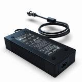 12V儲能大容量充電器29.4V6A7A8A