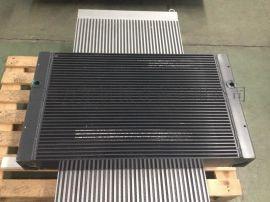英格索兰配件散热器冷却器23546021