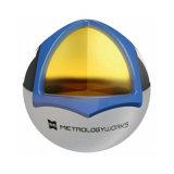 Metrologyworks與頂柱科技簽署獨家合作