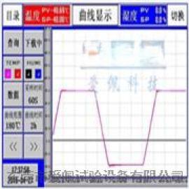 快速温变试验箱/ 快速温变机