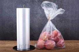 聚乙烯超市家用塑料保鲜袋