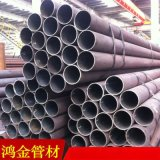09CrMoAl無縫鋼管 合金鋼無縫鋼管
