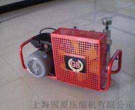 山东250公斤空气压缩机