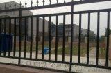 锌钢护栏@铁艺护栏@阳台护栏的优点