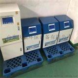 医疗一体化污水池处理设备