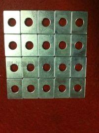打孔,异形,凸型磁铁