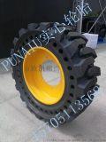 小型装载机轮胎 16/70-24实心轮胎