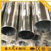 中山201不锈钢管 9.5*0.4
