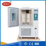 龍巖耐臭氧老化試驗箱 橡膠臭氧老化試驗箱製造商