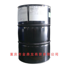 赢创SURFYNOL DF 110L水性涂料消泡剂