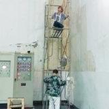 揚州地下室補漏 地下室堵漏高壓注漿