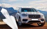 新車貼膜多少錢 汽車貼膜品牌