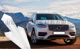 新车贴膜多少钱 汽车贴膜品牌