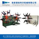 全自動雙工位 單工位收卷機