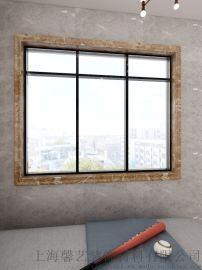 石塑窗户包边窗台板 上海窗台板 窗框窗台板