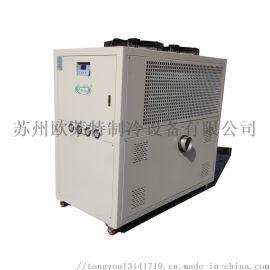 欧莱特20HP食品冷却  低温冷风机