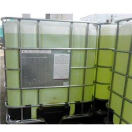 水處理藥劑,殺菌滅藻劑