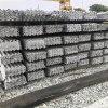 苏州321不锈钢扁钢生产厂家 益恒2205不锈钢槽钢