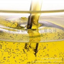 液体增粘树脂 浅色浅低气味 良好皮肤耐受性