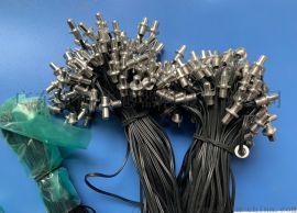 热水壶温度探头100k3950温度传感器金顺订制