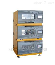 ZQZY-VS3高精度组合式振荡培养箱