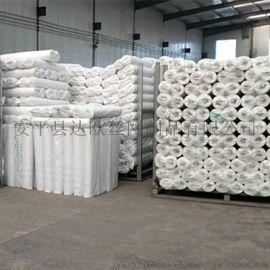 抗裂耐碱玻璃纤维防裂布网格布内墙外墙保温