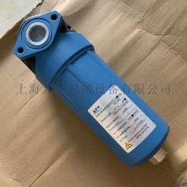 ATS过滤器气水分离器F0046W
