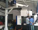 80公斤智能提升机,80kg无极变速智能提升设备