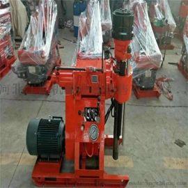 重庆950型地面注浆钻机性价比高