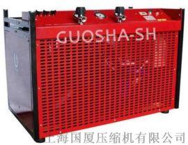 150公斤高压空压机报价