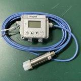 美国雷泰红外测温仪MI31002MSF