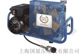100公斤高压空压机品牌