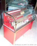 厂家直接生产成都烟 展柜 烟 展示柜 烟 货柜货架