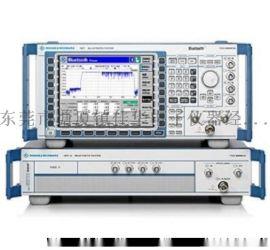 租售cbt32罗德与施瓦茨 CBT32 蓝牙测试仪