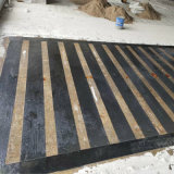 樓板裂縫修補碳纖維布 樓板裂縫加固碳纖維布