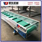 防腐和防酸输送机 小型皮带输送机