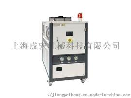 杭州挤出用冷水机,工业用冷冻机