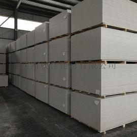 昆明纤维增强水泥板 埃佳纤维增强水泥板