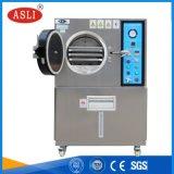 PCT高温高压老化实验箱_高压加速寿命老化实验箱厂