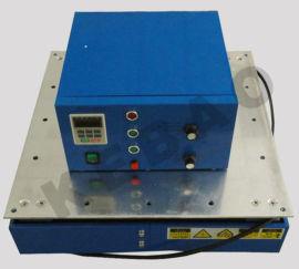 单垂直振动试验机 电磁振动试验机