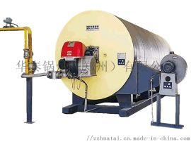 养殖用的燃气热风炉的厂家价格