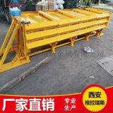 长期供应 TB级可导向防撞垫 可导向防撞垫厂