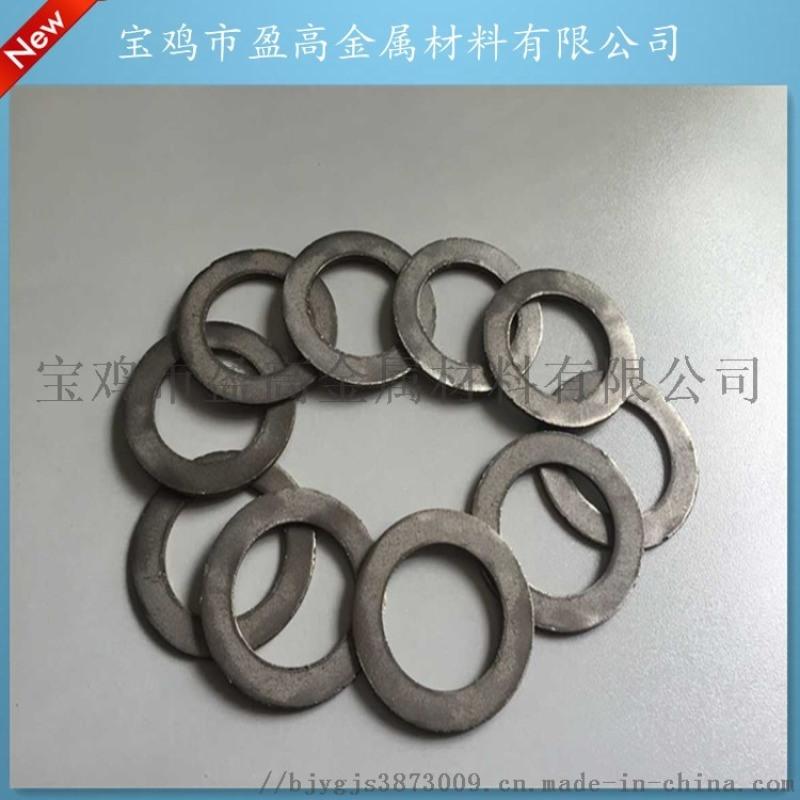 涂铂钛电极板、多孔气体扩散钛电极
